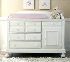 Changing Table Or Dresser Baby Changing Table Ed Ex Me