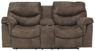 Discount Sofas And Loveseats by Living Room Daystar Sofa Loveseat Combo Combinations Leather And