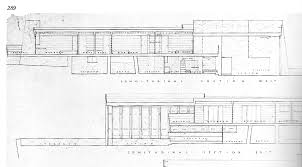 kaufmann desert house plan escortsea