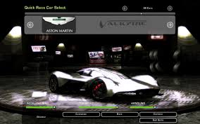 peugeot quasar need for speed underground 2 highest rated cars page 14 nfscars