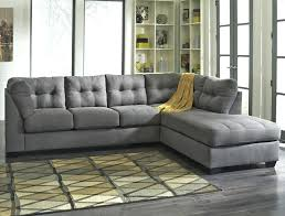 chaise sectional sofas with chaise lounge and ottoman leather