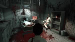 lucius ii the prophecy horror game launches on friday 13