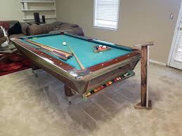 how much is my pool table worth fischer pool table testinternetspeed us