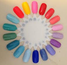 summer 2013 nail polish favourites u2013 preview my red nail polish