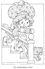 523 best color me happy images on pinterest coloring books