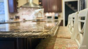 Beadboard Kitchen Cabinets Diy by Granite Countertop Ikea Kitchen Cabinets Installation Cost