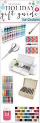 1150 best neighbors co workers friends images on pinterest gifts