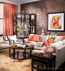 livingroom boston 182 best interior design images on high fashion looks