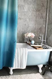 bear u0027s bathroom and clawfoot tub confession u2014 ellie u0026 elizabeth