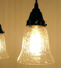 replacement glass shades pendant lights replacement glass shades