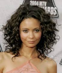 curly and short haircut showing back short hairstyles best sles short hairstyles for naturally
