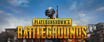 player unknown battlegrounds gift codes free playerunknown s battlegrounds gift code steam codes