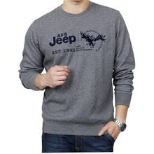 crewneck sweatshirt online shopping the world largest crewneck