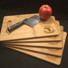 wedding cutting board engraved cutting board for kitchen personalized gifts