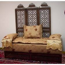 home furnishing sofa bed moroccan sofa polyvore