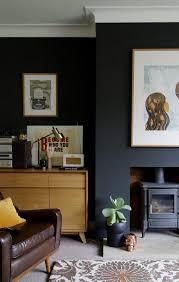 Burgundy Living Room Set Living Room Ideas With Black Leather Sofa Black White Silver