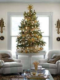 xmas tree on table table christmas tree lovely design real miniature trees decorated