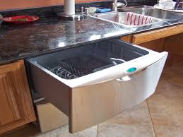 kohler island sink island kitchen sink no dishwasher kitchen