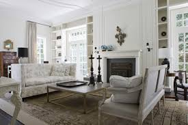 decorating elegant home design inspiration by darryl carter
