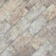 Brick Floor Kitchen by Material We U0027re Loving Brick Look Tile It U0027s So Much More