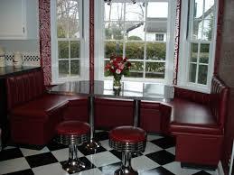 kitchen booth furniture kitchen booth dining room u2014 derektime design to build a kitchen