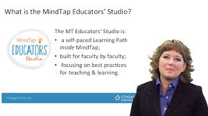 quickly learn how to use mindtap u2026by using mindtap youtube