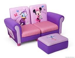 Minnie Mouse Rug Bedroom Minnie Mouse Bedroom Furniture Sets U2013 Laptoptablets Us