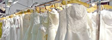 cleaning wedding dress wedding dress preservation from diy to professional