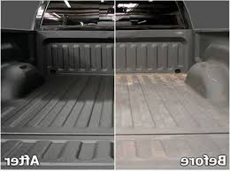 Best Truck Bed Liner The Difference Between Truck Bed Mats Vs Truck Bed Liners In Best