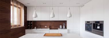 spot dans cuisine plafonnier cuisine design eclairage de la cuisine mode