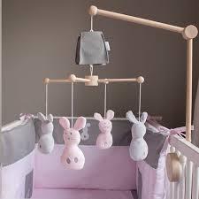 mobile chambre bébé déco prix mobile chambre bebe 13 toulouse 27360505 canape