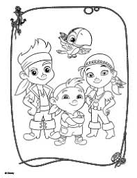 land coloring pages funycoloring