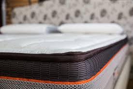 materasso ergonomico significato materassi anatomici potenza picena mc casa materasso