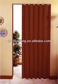 folded doors u0026 200x200 728x546 736x552 736x552