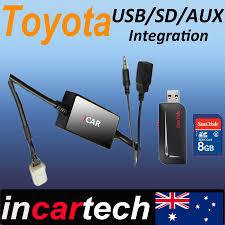 car electronics accessories vehicle electronics u0026 gps vehicle