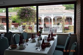 The Farm Table Bernardston Ma The Inn At Crumpin Fox Updated 2017 Prices U0026 Reviews