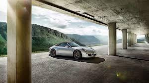 porsche classic wallpaper porsche 911 carrera gts 2015 car wallpaper hd classic car