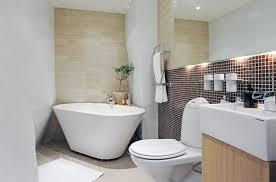 family bathroom design ideas compact bathroom designs small family bathroom ideas