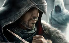 gaming wallpaper for windows 10 assassin s creed collector s edition wallpaper 10 game wallpapers