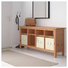 table cool hemnes console table white stain ikea hack 0458976
