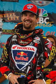 pro motocross riders names kevin windham wikipedia