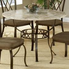 Upholstered Dining Chairs Melbourne by Stone Dining Table Sets Manufacturers Top Tables Melbourne Outdoor