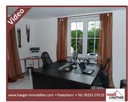 Wohnhaus Kaufen Haus Kaufen Bad Lippspringe U2014 Haus Kaufen 24 De