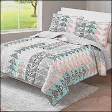 bedspreads at walmart full size sets king walmart bedding sets