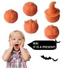 100 halloween joke kid friendly halloween jokes page 2