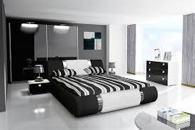 Schlafzimmer Komplett Bei Ikea Frisch Luxus Schlafzimmer Komplett Funvit Com U Küchen Modern Mit