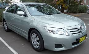file 2009 toyota camry acv40r my10 altise sedan 2009 08 21 01