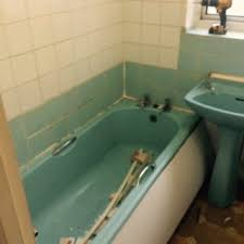 kitchen installation bathroom installation london
