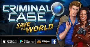 criminal apk descargar criminal v2 20 1 android apk hack mod http www