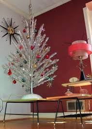 exquisite design mid century modern tree dreaming of a